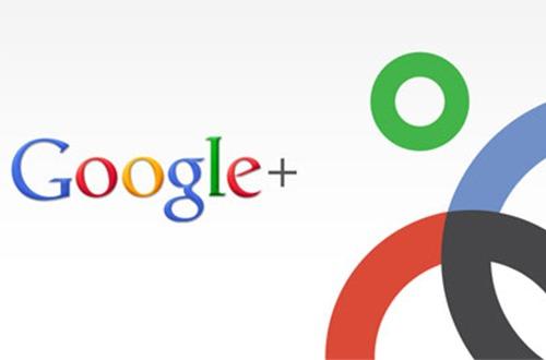 3 ways Google + can get you business